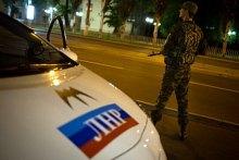 У ''ЛНР'' діють колектори, які погрожують боржникам українських банків