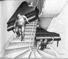Эффект пленника, или Севастопольский синдром