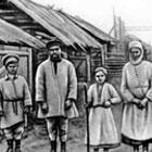 Донбаські Кущі-2. Кріпацтво як звичайне явище в донецькій глибинці