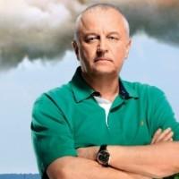 Партия ''Зеленые'': в Донецкой области наших кандидатов начали отстреливать