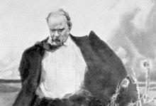 Кому вигідно з Шевченка зробити безбожника?
