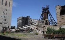 Радіаційна катастрофа на Донбасі: чи є реальна загроза для екології.
