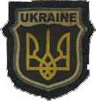 Генерал-полковник Української Національної Армії Павло Шандрук учасник боротьби за незалежність України у XX столітті