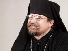 В УАПЦ застерігають від сектантів та ''церковних'' аферистів