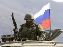 Риторика і дії Росії щодо України змінилися кардинально.