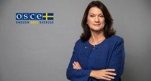 ОБСЄ готова врегулювати конфлікт на сході України.