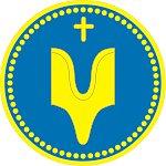 Украина: от царя земного к Царю Небесному