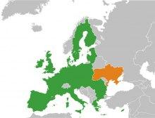 Європейський вибір України під загрозою!