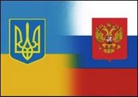 ''Російський демократ закінчується там, де починається українське питання'' (спроба філологічного дослідження)