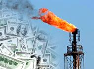 Юлій Хвещук: Про Лівію, нафту тощо...