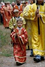Какой религии отдать предпочтение