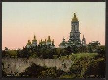 Украина как Heimat