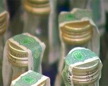 Поднятие цены на водку – латание бюджетных дыр, внутрикабминовские разборки или происки оппозиции?