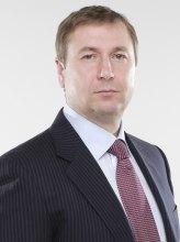 Александр Юраков: Необходимо, чтобы подоходный налог поступал не по месту работы человека, а по месту его проживания
