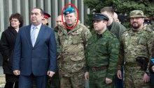Вбивство Ципкалова, або секрет Полішинеля від МДБ ЛНР
