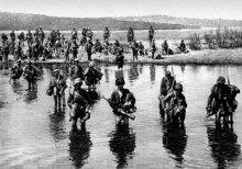 Гримаса жаху і дикий тваринний страх: як ЧК придушила повстанський рух на Луганщині 1921-1923 рр.