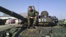 РФ посилює свою військову присутність на окупованих територіях Донбасу.