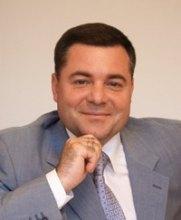 Володимир Чеповий: Нова формула для виходу з усіх криз