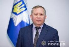 Керівництво Нацполіції блокує розслідування справ щодо корупційних схем луганських чиновників