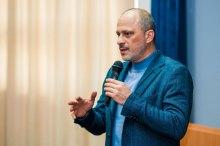 Аваков і Луценко мають розслідувати діяльність Аласанії