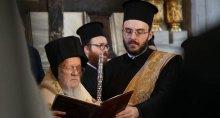 На Фанаре сделали шокирующее заявление: нет ни единого документа, подтверждающего каноничность РПЦ