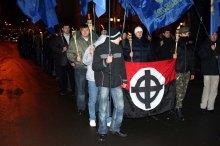 Марш на честь Героїв Крут