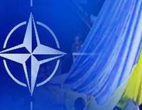Українцям щось везуть та дають хабарі, а у Страсбурзі розпочалась реальна боротьба з тероризмом...