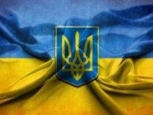 Украина определяется на парламентских выборах