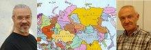 Про майбутні стосунки України і НАТО з Російською Конфедерацією