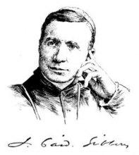 Три месяца поиска подтвердили тезис кардинала Гиббонса