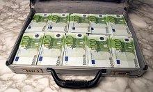 Фискальная служба Украины работает по старым коррупционным схемам