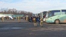 Останніми тижнями в ОРДЛО затримують місцевих жителів за обвинуваченням у співпраці з українськими спецслужбами і ЗСУ