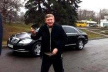 ''Опричники'' Ахметова на страже местного криминалитета и интересов Кремля