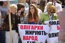 Украине следует объявить дефолт, лучше мучительный конец, чем мучения без конца, – мнение