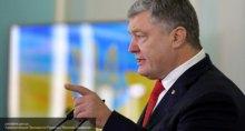 Именно Порошенко развалил ''Оппоблок'', договорился с Садовым, разваливает альянс Гриценко с Томенко и засылает своих к Тимошенко