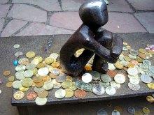 Почему в Украину нельзя инвестировать и как сложно здесь делать бизнес