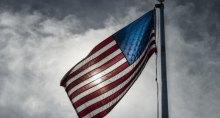 Американцы собираются отменить санкции против нескольких российских компаний