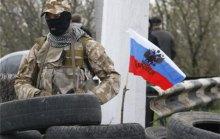 Росія загрожує розширити масштаби воєнних дій