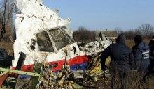 Власти Нидерландов намерены наказать Россию за сбитый Boeing MH17: стали известны подробности