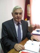 Володимир Даниленко: ''Великописарівська лікарня повинна вийти ''з лікарняного''
