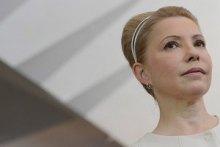 Партія Тимошенко не проходить до парламенту – експерт