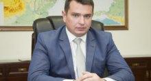 Теща Сытника поддерживает политику Путина, аннексию Крыма, и утверждает, что войну на Донбассе начал Порошенко