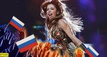 ''Новая технология гибридной войны'': стало известно, как работа Ани Лорак в РФ используется против Украины
