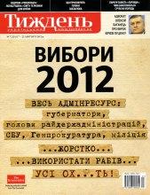 Всеукраїнська громадська організація ''Сила Країни'': соцопитування щодо електоральних уподобань виборців