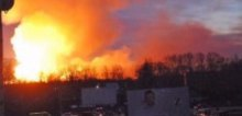 ''Такого ''ада'' еще не было'': Донецк ''захлебнулся'' кровавыми боями