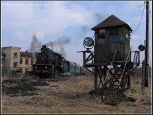 В СССР содержали и уничтожали... американских военнопленных