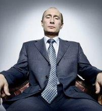 Человек года не обошел вниманием Украину