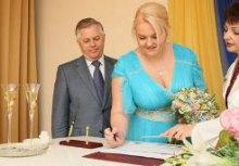 У Симоненко родился сын в клинике ISIDA