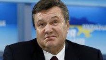 Протягом року Кабмін ігнорує указ Президента щодо ліквідації НЕК