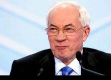 Про ''Комітет порятунку України''